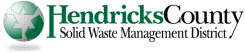 Hendricks County Solid Waste Mgmt.