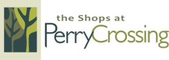 Shops at Perry Crossing