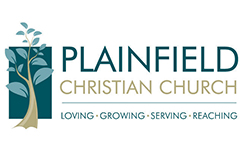 Plainfield Christian Church