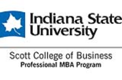 Indiana State University Scott College of Business