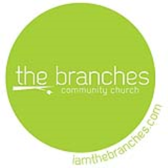 Branches Community Church